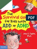 [John_F._Taylor_Ph.D.]_The_Survival_Guide_for_Kids(b-ok.xyz)