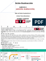 EJ-03 BIT (Critica) -(Carlos Torres)