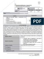 375192806-14-OCT-Taller-Cambios-Pubertad.docx