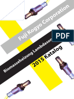 2015_Pellet_O2_Sensor_Catalogue_DE