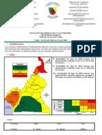 Bulletin SPCOM 20 2020 fr