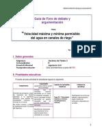 6 Guia Foro de Debate Argumentación (2).pdf