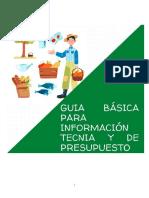 FinalGuia basica informacion tecnica y presupuesto ganaderia doble proposito (1) (1) (3)