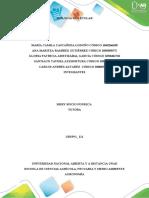 trabajo_colaborativo_biologia_grupo_111