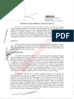 6. Entregar celular e iniciar proceso disciplinario demuestra relación laboral.pdf