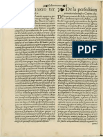 Juan Bermudo - El libro llamado declaración de instrumentos musicales 1555 OCR (arrastrado)