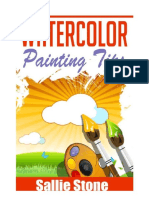 qdoc.tips_watercolor-painting-tips.pdf