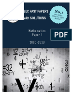Mathematics 2005 - 2020.pdf