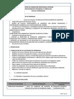 Guia_TPA_Recibir Pdtos Alim.docx