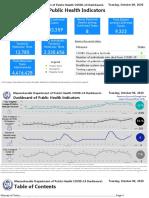 covid-19-dashboard-10-6-2020.pdf