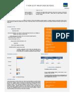 lamina-do-fundo-IMAB11.pdf