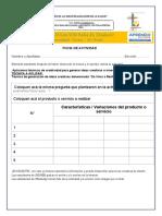 3° COCINA FICHA DE ACTIVIDAD sesión 12 corregido J (1) - copia