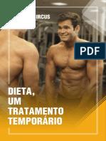 Dieta-um-tratamento-temporario