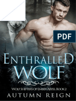 02_Enthralled_Wolf_Wolf_Shifters_of_Ember_Abyss_Autumn_Reign.pdf