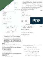 Métodos acidimétricos