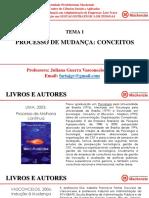 Aula 1 - Processos de Mudanças - Conceitos.pdf