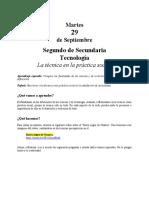 202009-RSC-5gMayEqccQ-SEGUNDODESECUNDARIAMARTES29DESEPTIEMBRETECNOLOGICA