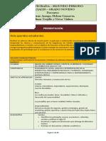 GUIAINTEGRADASOCIALES_9FINAL-_2PERIODO-2020-ASCOVID19 (7).pdf
