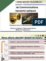 chapitre1-lignes de transmission.pdf