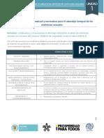 ActividadndenAprendizajenn1nparten2nnn315f72310790e00nnn___465f7653bb44d7f___ (1).pdf
