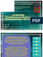 kupdf.net_calificacion-cumanin