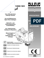 Sprint 1000EH-SH.pdf