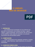 6.a) Red de Desague.pdf