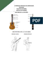 GUITARRA CARTILLA PDF (1)