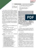 Res. 253-2020-SUCAMEC