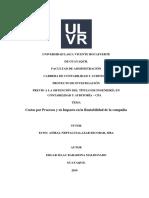 T-ULVR-2945.pdf