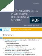 presentation-moodle-formation-sept2011