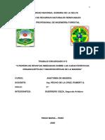 5 PEIPRS.pdf