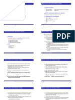 intro-OpenGL-print