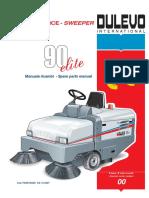 90Elite-00 ED.10-07