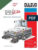 120Elite DK-EH-02 GF-03 ED.04-08