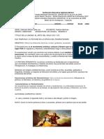 GRADO 11 (SEMANA 5 ).pdf
