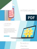 SERVICIOS INTERESANTES 2020_sinmail.pdf