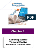 Chapter+1.1.ppt