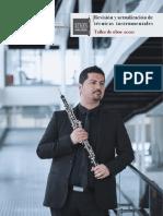 Taller_oboe_2020-Convocatoria.pdf
