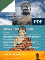 TRABALHO_DE_ENS.RELIGIOSOBATATA1.pptx
