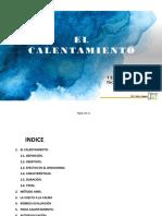 APUNTES CALENTAMIENTO.pdf