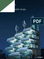 autodesk_ecotect_analysis_2011_brochure.pdf