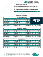 GABARITO_PRELIMINAR_24_2020 (1).pdf