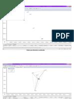 Determinación de las coordenadas de los puntos de control PC