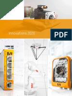 PortafolioB&R.pdf