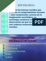 1. SOCIOLOGIA.ppt