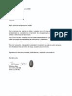 img318.pdf