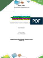 Tarea1_Grupo 11.pdf