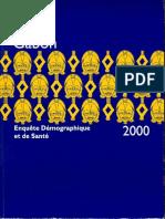 FR122.pdf
