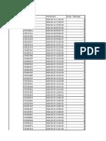 base de datos_13_02.xlsx
